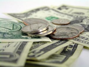 The Commercial Loan Refinancing